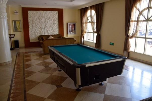 ledger-plaza-bangui-billiards