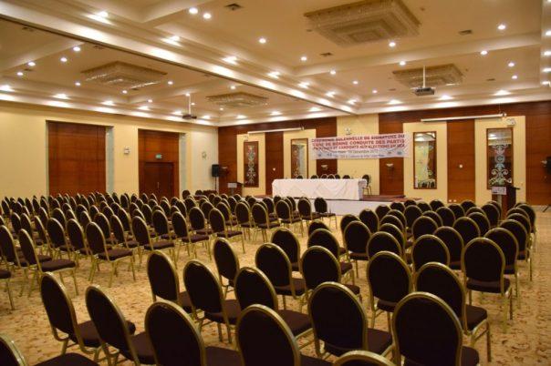 ledger-plaza-bangui-events