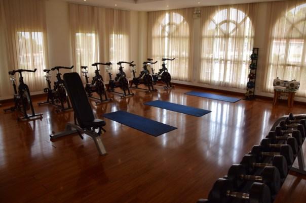 ledger-plaza-bangui-gym