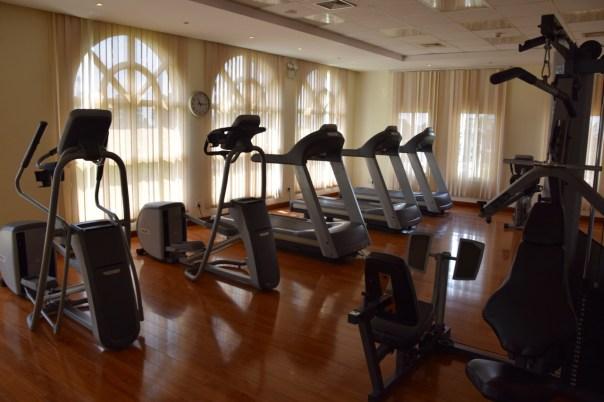 ledger-plaza-bangui-gym2