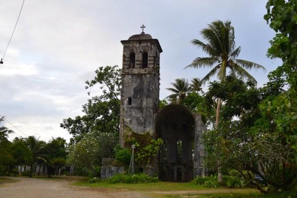 micronesia-kolonia-church