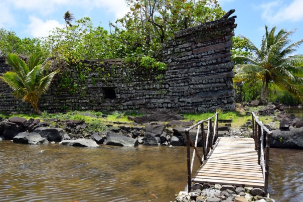 micronesia-nan-madol-bridge