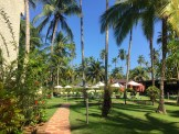 omali-lodge-garden