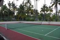 omali-lodge-tennis