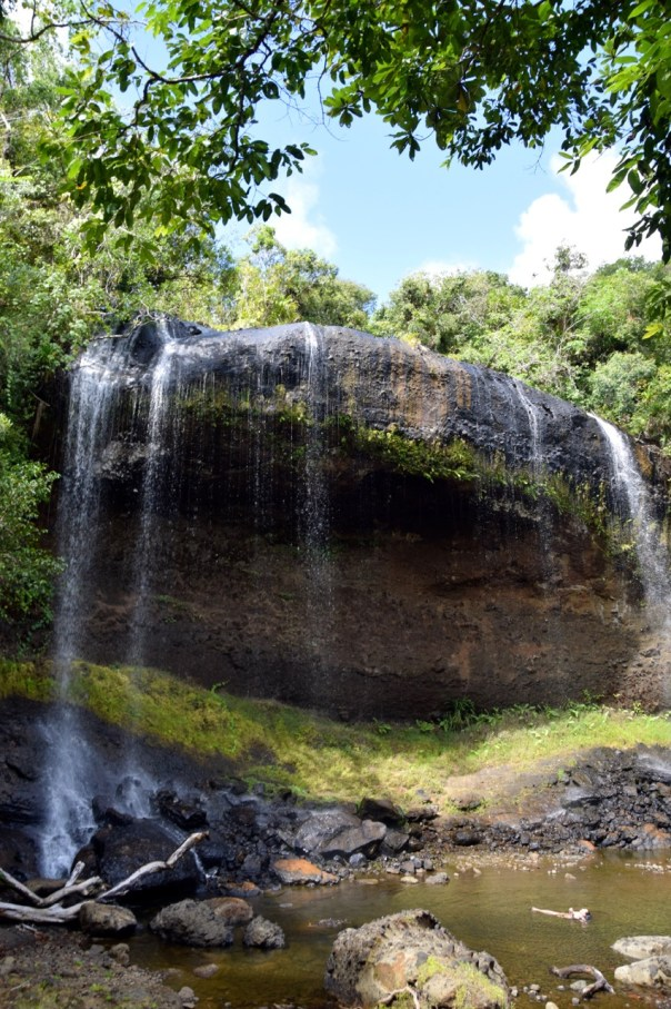 palau-ngardmau-falls