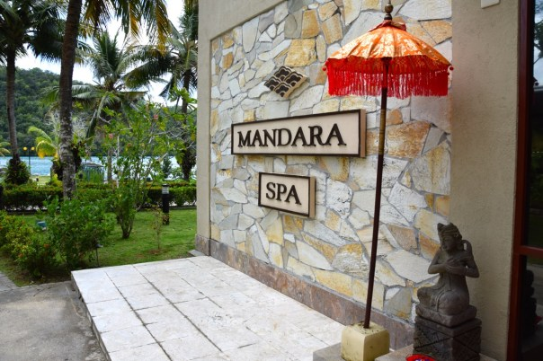 palau-royal-resort-mandara-spa