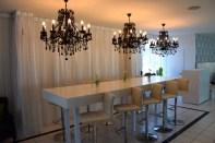 regent-of-rotorua-dining-table