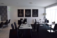 regent-of-rotorua-restaurant-seating