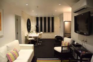 regent-of-rotorua-room-lounge-2