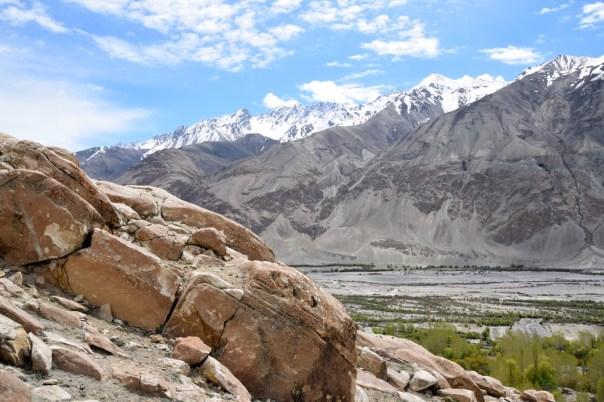 tajikistan-wakhan-valley