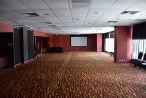 grand-papua-conference