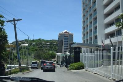 grand-papua-entrance