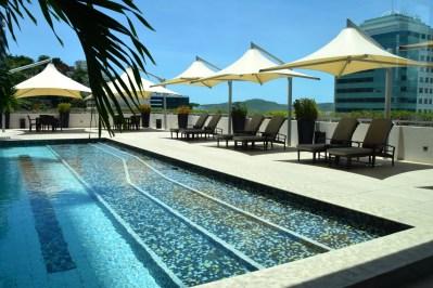 grand-papua-pool