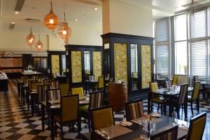 grand-papua-restaurant