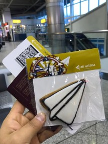 air-astana-indepedence-day-gift