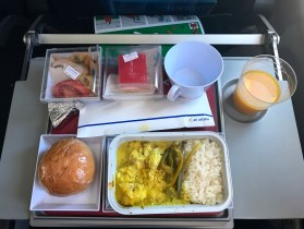 air-astana-meal