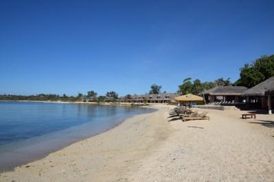 breakas-beach-loungers