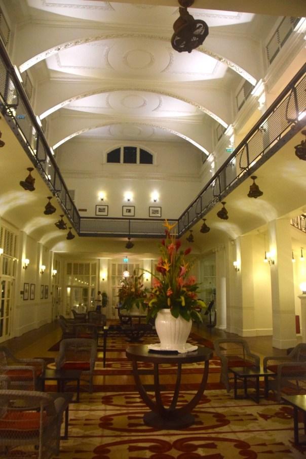 grand-pacific-hotel-atrium