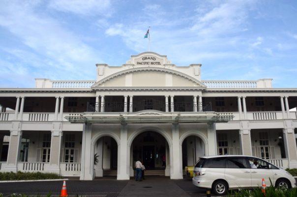 grand-pacific-hotel-entrance