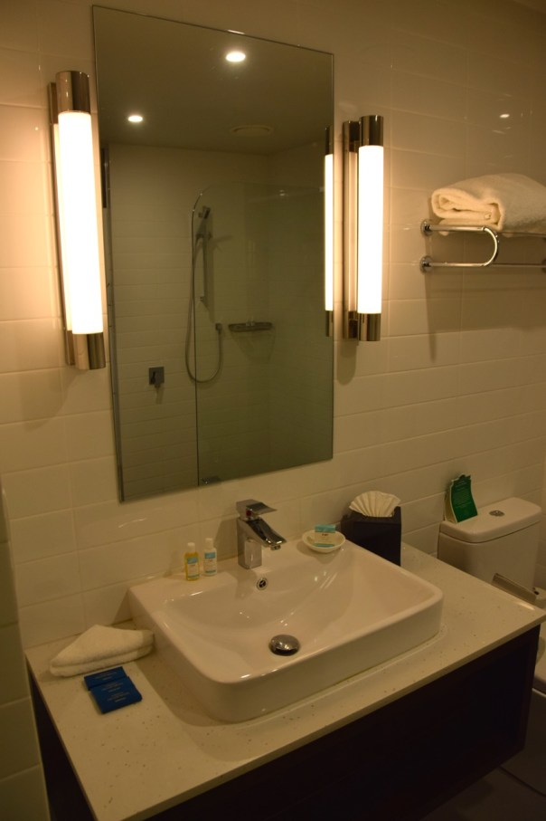 grand-pacific-hotel-room-sink