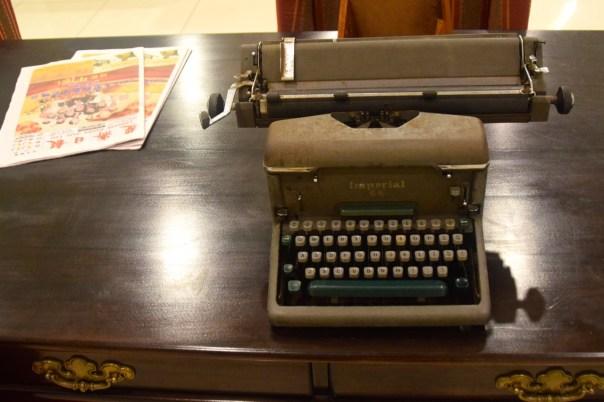 grand-pacific-hotel-type-writer