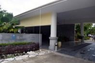 heritage-park-hotel-entrance