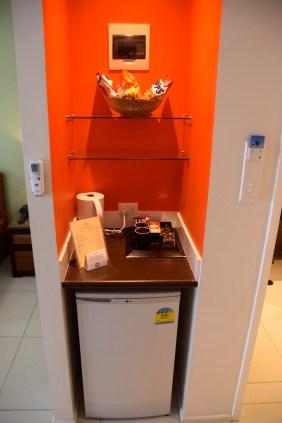 heritage-park-hotel-room-fridge