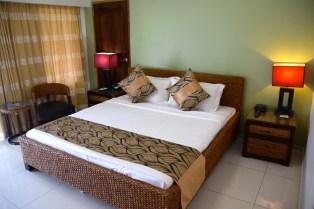 heritage-park-hotel-room