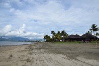 hilton-fiji-beach-resort-beach