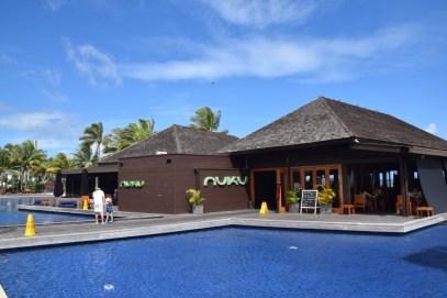 hilton-fiji-beach-resort-nuku