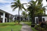 hilton-fiji-beach-resort-path-to-rooms