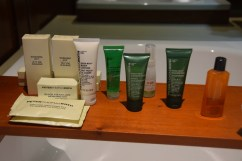 hilton-fiji-beach-resort-room-amenities