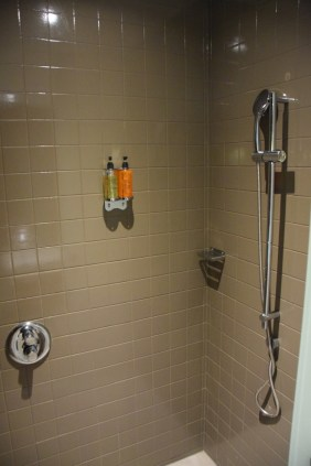 hilton-fiji-beach-resort-room-shower
