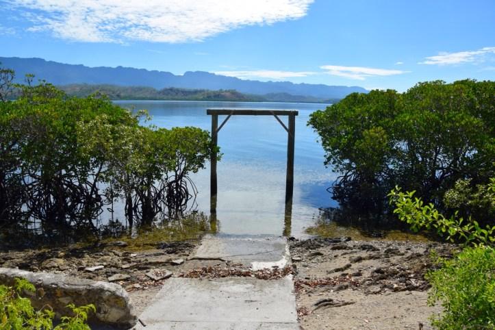 loloata-resort-mangrove