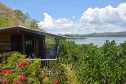 loloata-resort-room-balcony-view