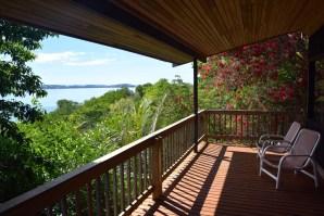 loloata-resort-room-balcony