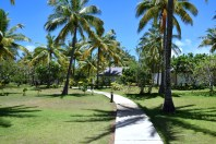 lomani-island-resort-path