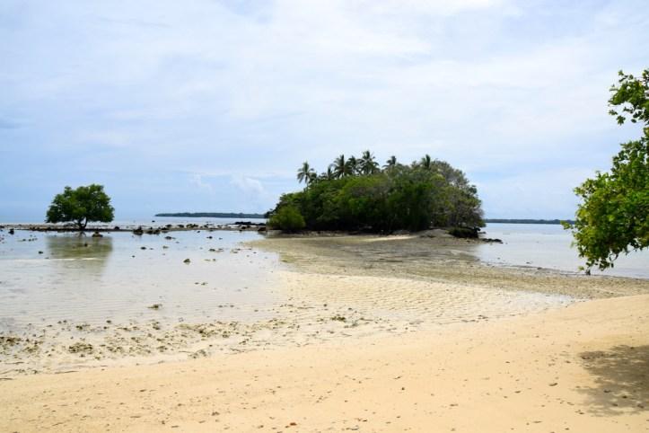 sunrise-beach-cabanas-private-island