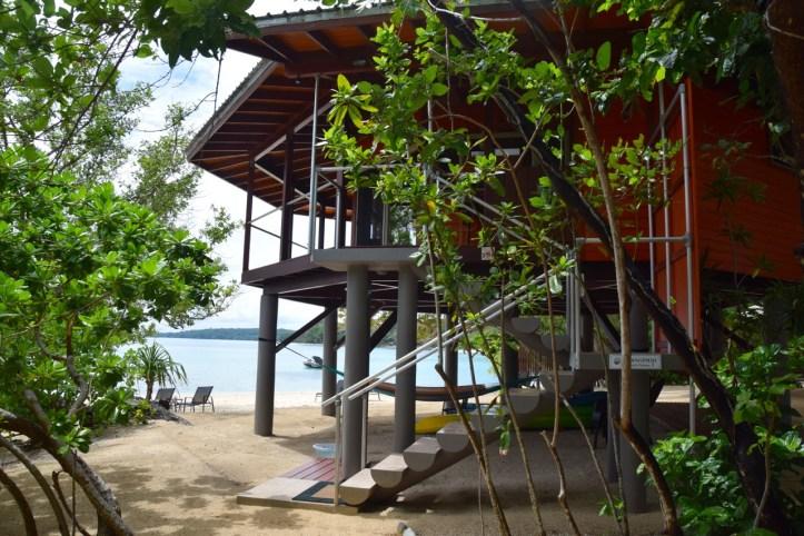 sunrise-beach-cabanas-steps
