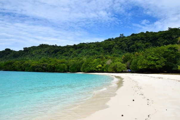 vanuatu-santo-tour-champagne-beach-view