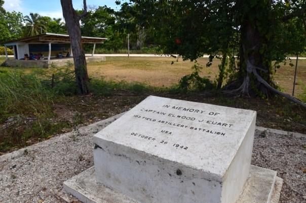 vanuatu-santo-tour-memorial
