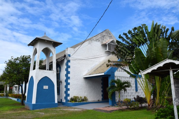 jamaica-ocho-rios-church