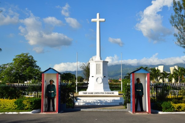 kingston-national-heroes-park-memorial