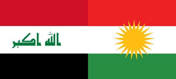 peaceful-iraq