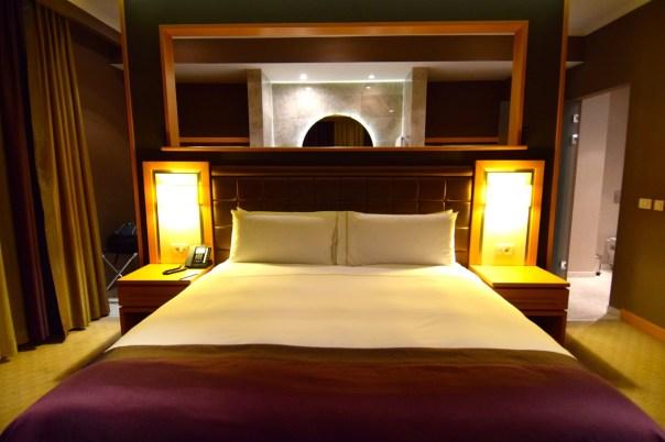 divan-erbil-room-bed