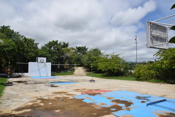 hotel-honiara-basketball