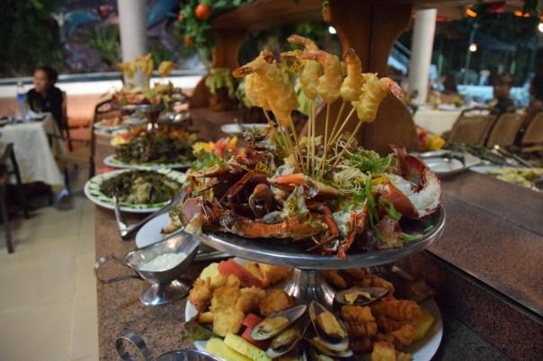 hotel-honiara-dinner