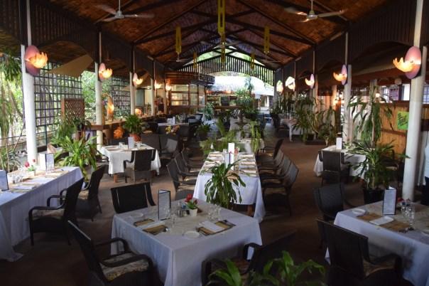 hotel-honiara-restaurant