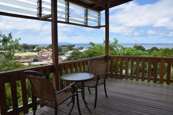 hotel-honiara-suite-terrace