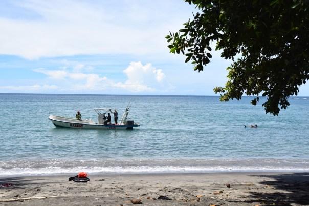 hotel-honiara-water-ski
